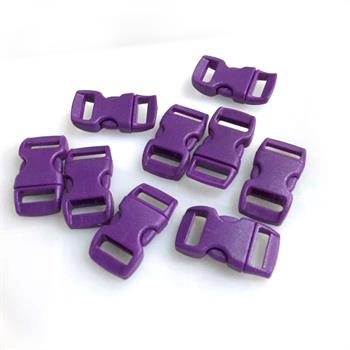 purple-1-2buckle
